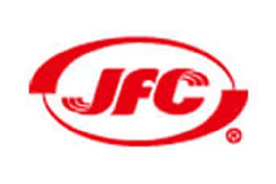 Oriental Food Wholesale Business - Kikkoman Corporation